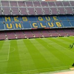 Barcelone (5)
