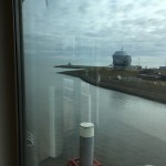 Ile Texel (2)