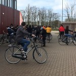 Ile Texel (6)
