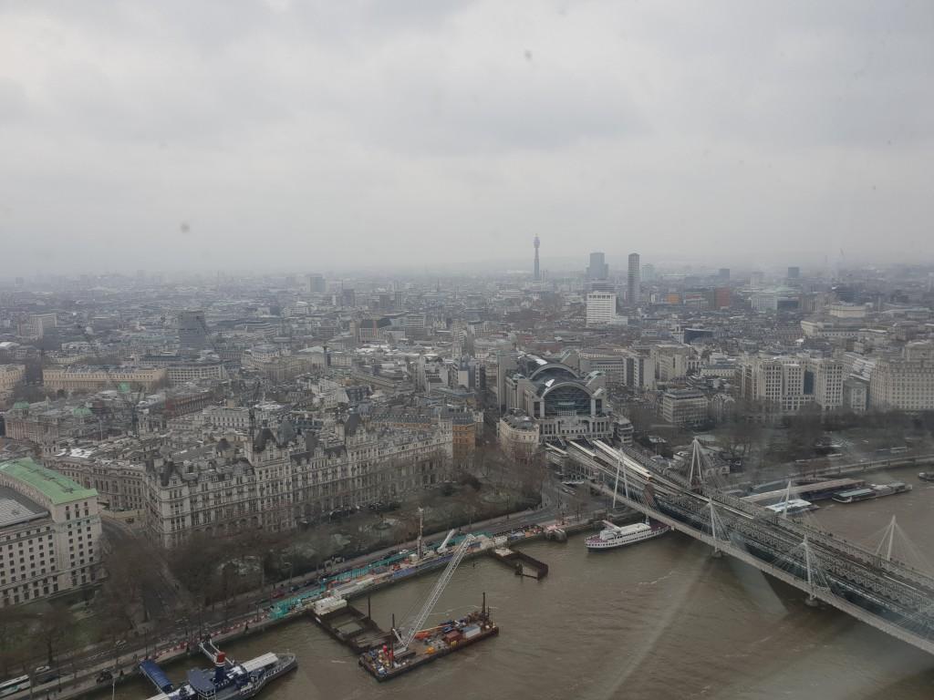 Londres 2018 Bain-de-Bretagne (3)