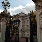 Londres 4A 4B (10)