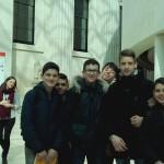 Londres 4A 4B (5)
