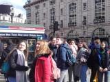 Londres 4A 4B (6)