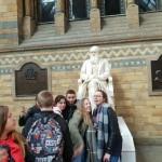 Musées londoniens (4)
