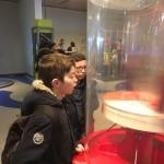 Nemo Museum (8)