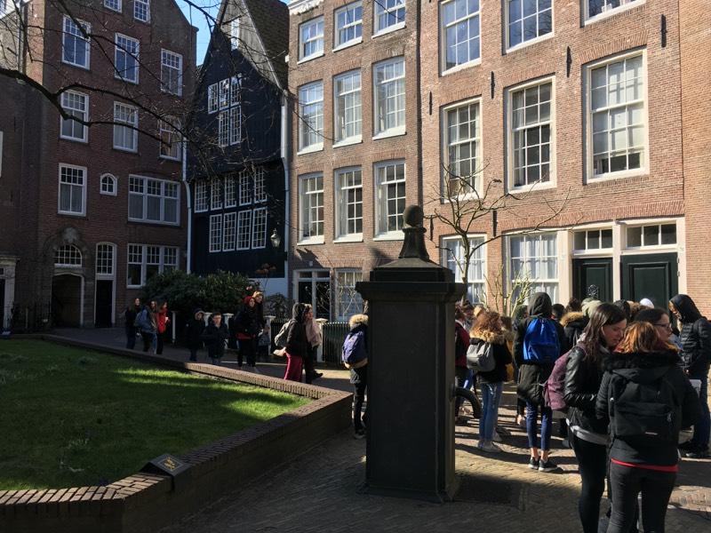 Pays-Bas (3)