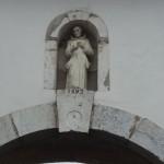 Saint-Hugues de Chartreuse (5)