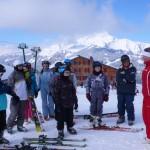 Ski 2018 Bain-de-Bretagne (10)
