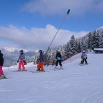 Ski 2018 Bain-de-Bretagne (11)