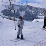 Ski 2018 Bain-de-Bretagne (12)