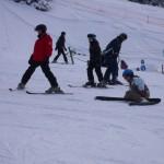 Ski 2018 Bain-de-Bretagne (13)