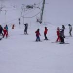 Ski 2018 Bain-de-Bretagne (14)