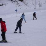 Ski 2018 Bain-de-Bretagne (15)