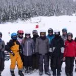 Ski 2018 Bain-de-Bretagne (16)