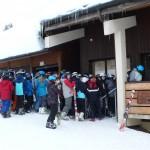Ski 2018 Bain-de-Bretagne (18)