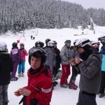 Ski 2018 Bain-de-Bretagne (19)