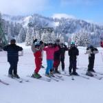 Ski 2018 Bain-de-Bretagne (7)