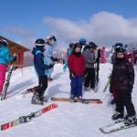 Ski 2018 Bain-de-Bretagne (8)