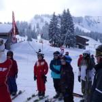 Ski 2018 Bain-de-Bretagne (9)