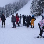 Ski montagne collège Bain-de-Bretagne (10)
