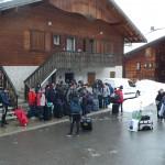 Ski montagne collège Bain-de-Bretagne (6)