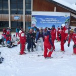 Ski montagne collège Bain-de-Bretagne (7)