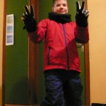 Ski montagne collège Bain-de-Bretagne (8)