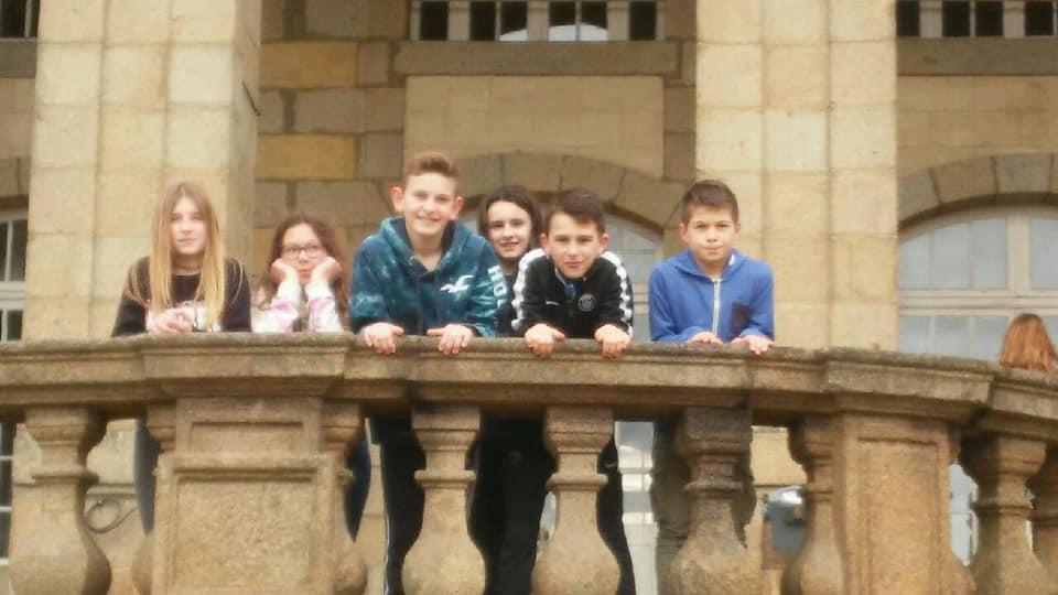 Visite de Rennes (5)