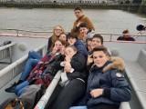 Voyage à Londres (4)