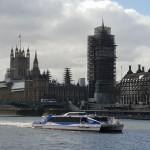 Voyage à Londres (5)