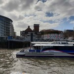 Voyage à Londres (6)