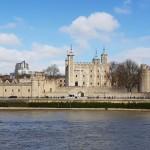 Voyage à Londres (9)