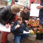Jersey Market(2)
