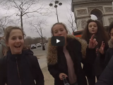 video paris