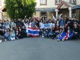 Semaines des langues collège Bain-de-Bretagne (3)