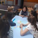 Semaines des langues collège Bain-de-Bretagne (4)