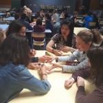 Semaines des langues collège Bain-de-Bretagne (5)
