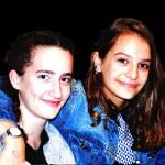 Fête du collège Bain-de-Bretagne (2)