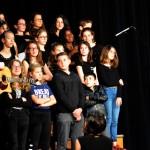 Fête du collège Bain-de-Bretagne (26)