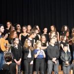 Fête du collège Bain-de-Bretagne (28)