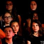 Fête du collège Bain-de-Bretagne (29)