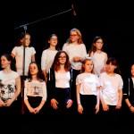 Fête du collège Bain-de-Bretagne (8)