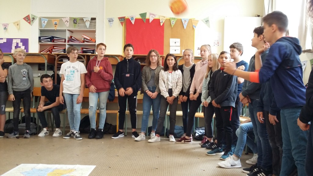 Mobilklasse collège Saint Joseph Bain-de-Bretagne (2)