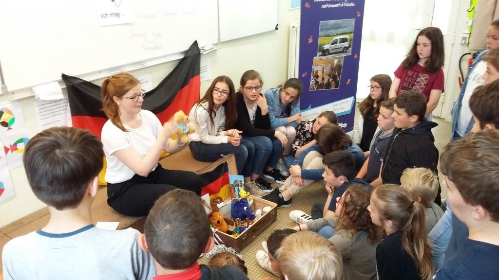 Mobilklasse collège Saint Joseph Bain-de-Bretagne (4)