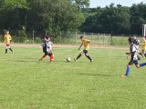 Sélection section foot 6eme (4)