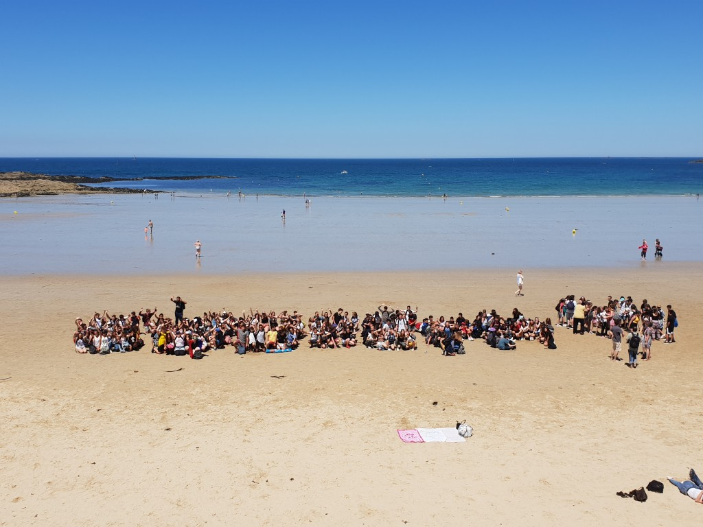 Saint Malo 2018 (2)