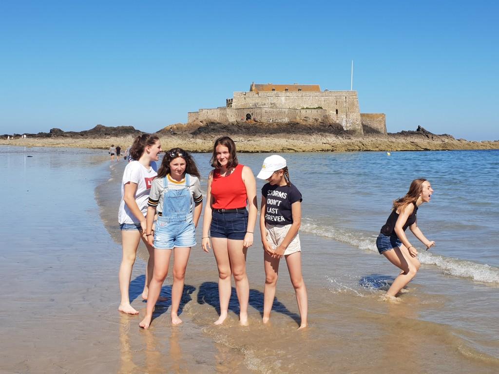 Saint Malo 2018 (4)