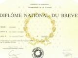 diplome-brevet-1038x576