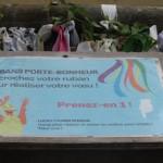 Journée d'intégration en 6ème (21)