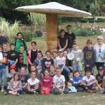 Journée d'intégration en 6ème (40)